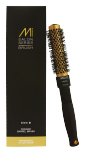 MI SALON SERIES BARREL BRUSH 25MM